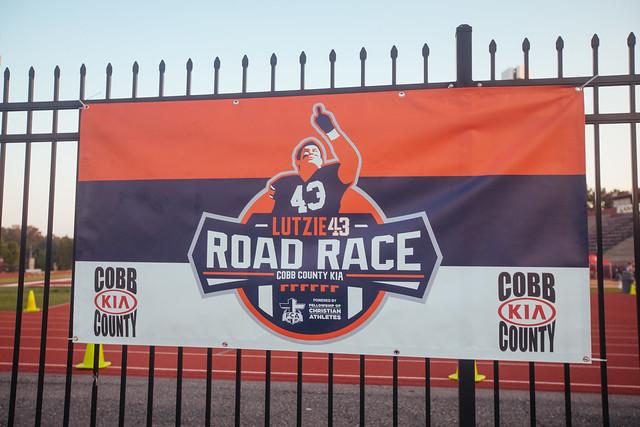 Lutzie 43 Road Race 2017-5