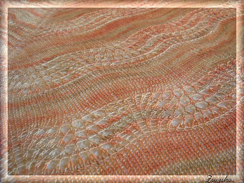 oldshaleshawl, knitting, lace, superwashmerino, bambus, handdyed, freepattern (8)