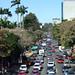 San Jose_24