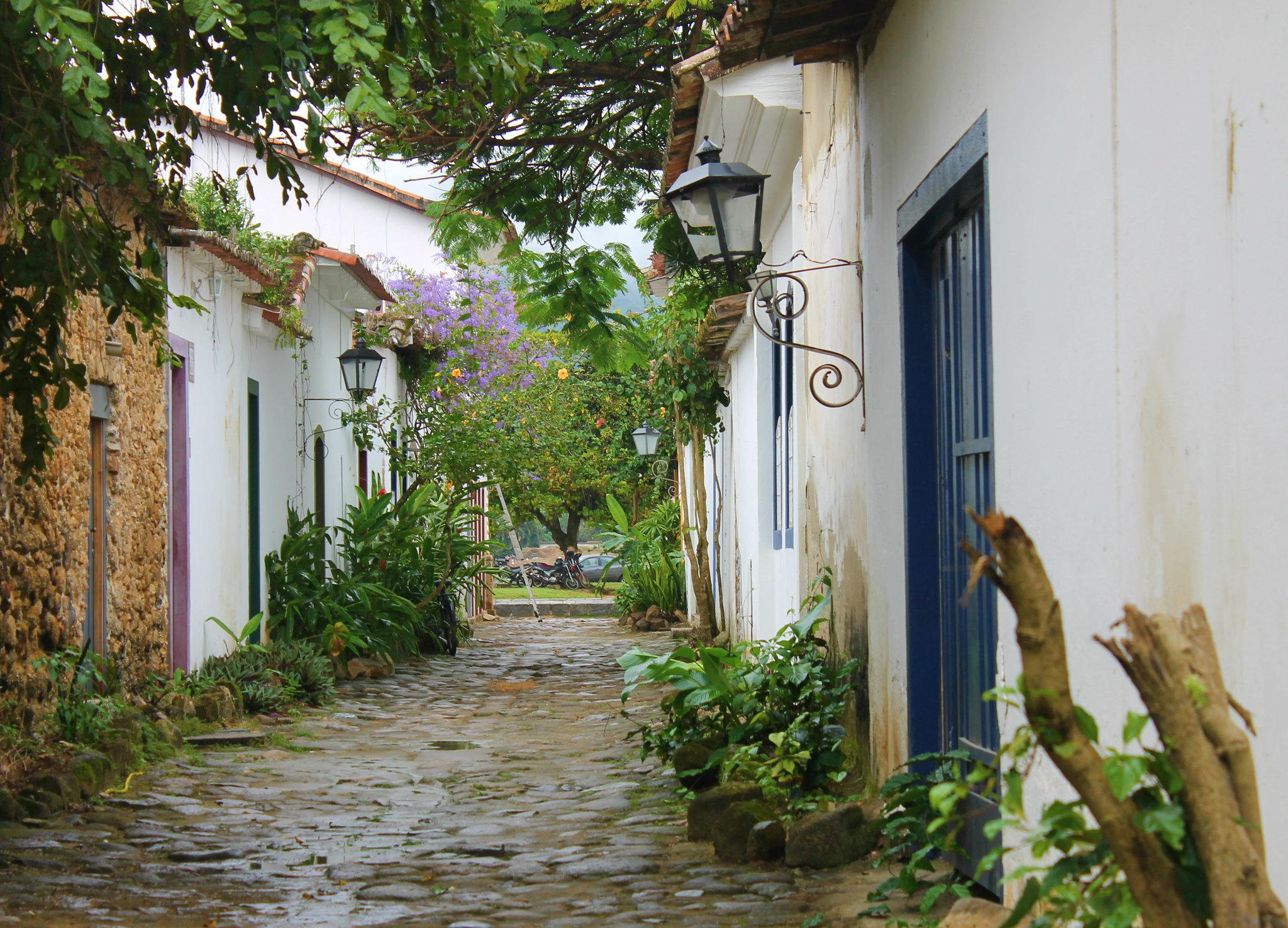 centro-historico-paraty16
