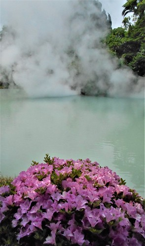jp-beppu-enfers-White Pond Hell (5)