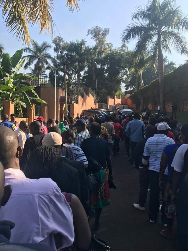 rwanda votes8