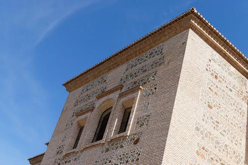 Granada_2017_20