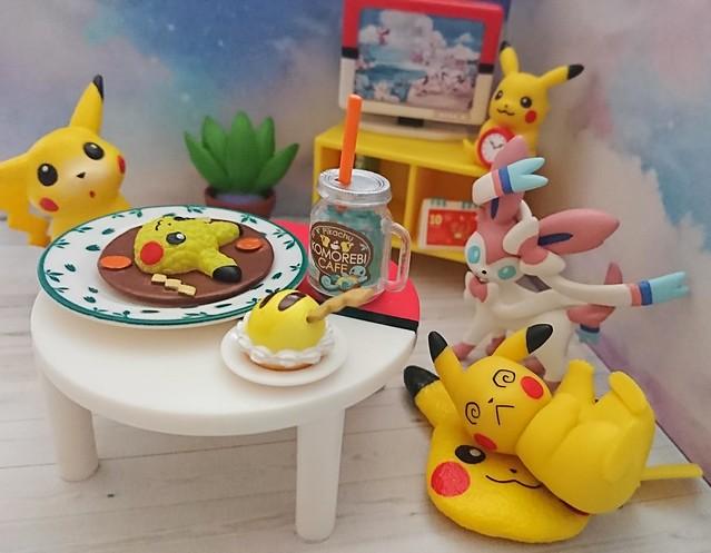 [Galerie commune] Pokémon - Gotta catch'em all !  36250293761_a3ee21de0e_z