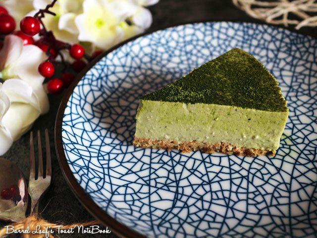 vegan-matcha-mousse-cake (6)