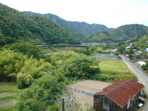 jp-kubokawa-kochi (2)