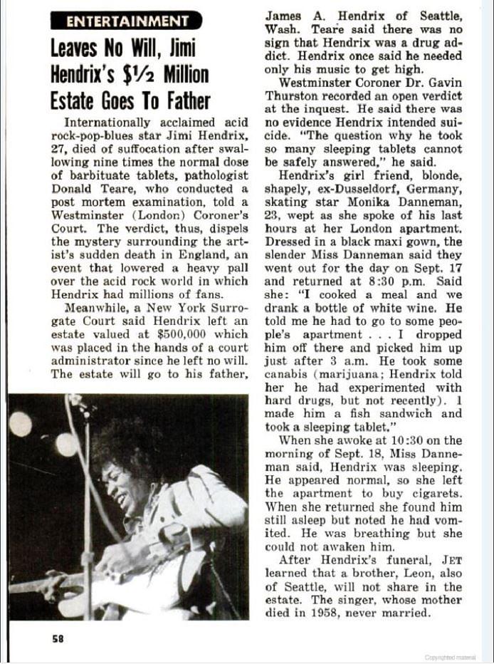 Jet Magazine 1970-10-15.