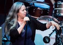 Natalie Merchant 07/18/2017 #14