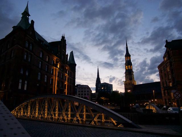 Hamburg062