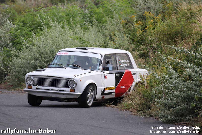 RallyFans.hu-08002