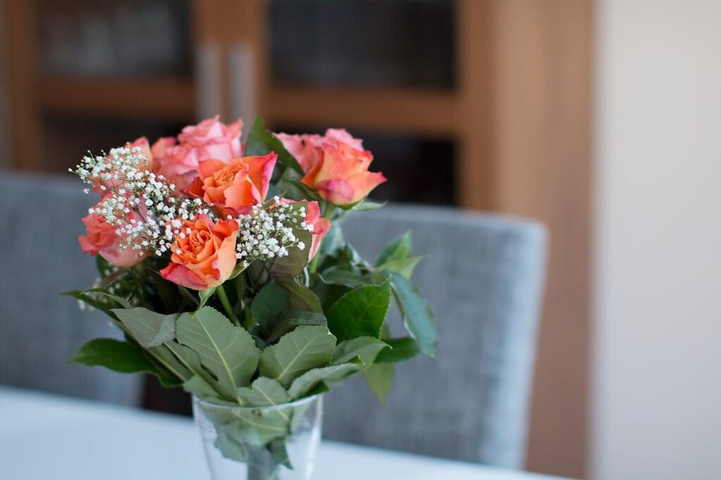 kukkia07