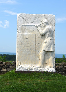 Gettysburg Pennsylvania 17080707