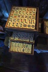2016 04 02 Vac Phils k Cebu - Yap - Sandiego - Ancestral House-110