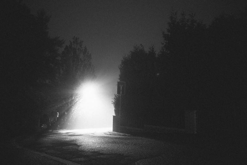 nacht2