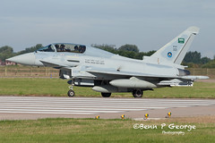 TYPHOON-T53-322-9-9-13-RAF-CONINGSBY-(1)