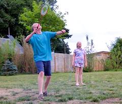 evening games @ Barentin (12)
