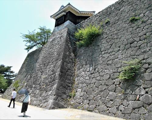 jp-matsuyama-château (4)