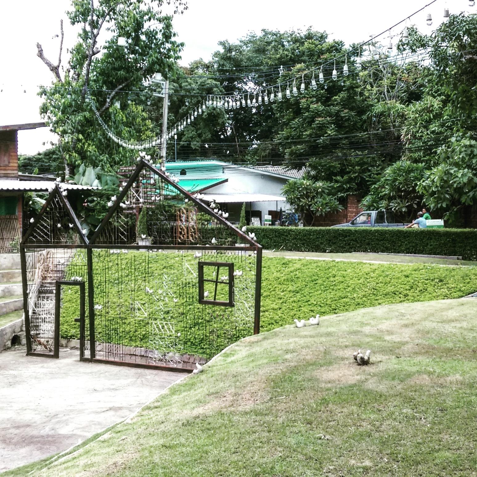 baankhangwat-artgallery-chiangmai