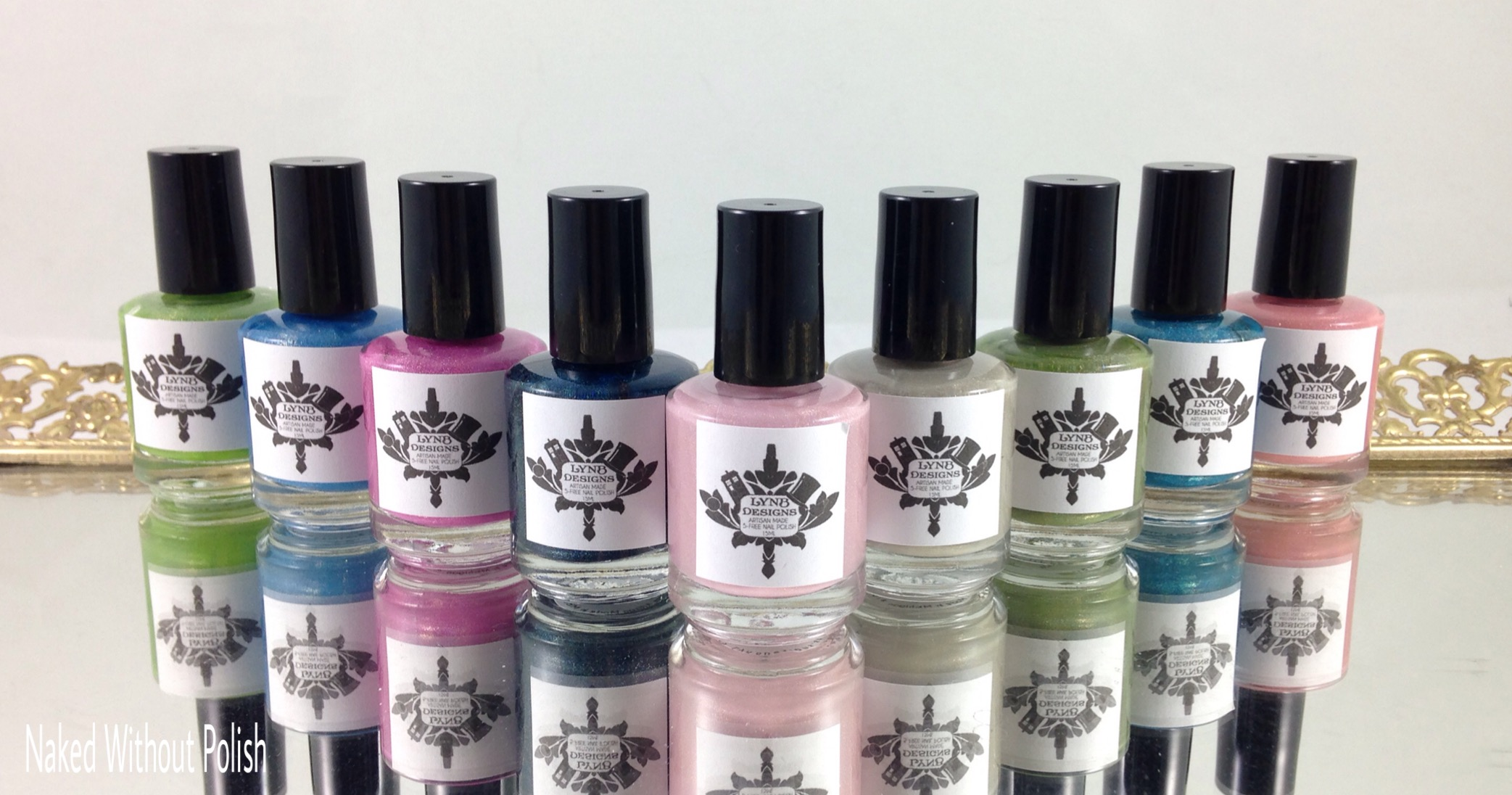 LynBDesigns-MK-Ultra-Holos-Collection-1
