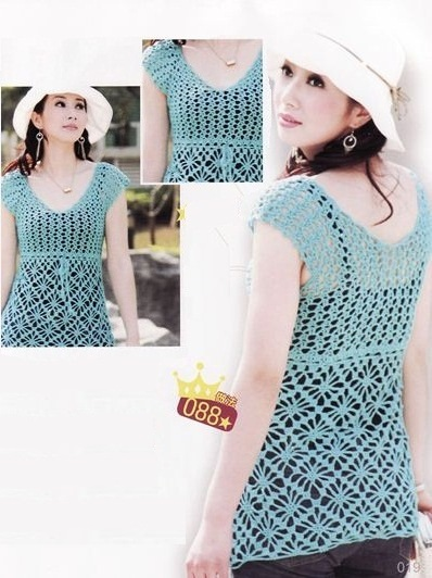 1157_Crochet sweater (21)