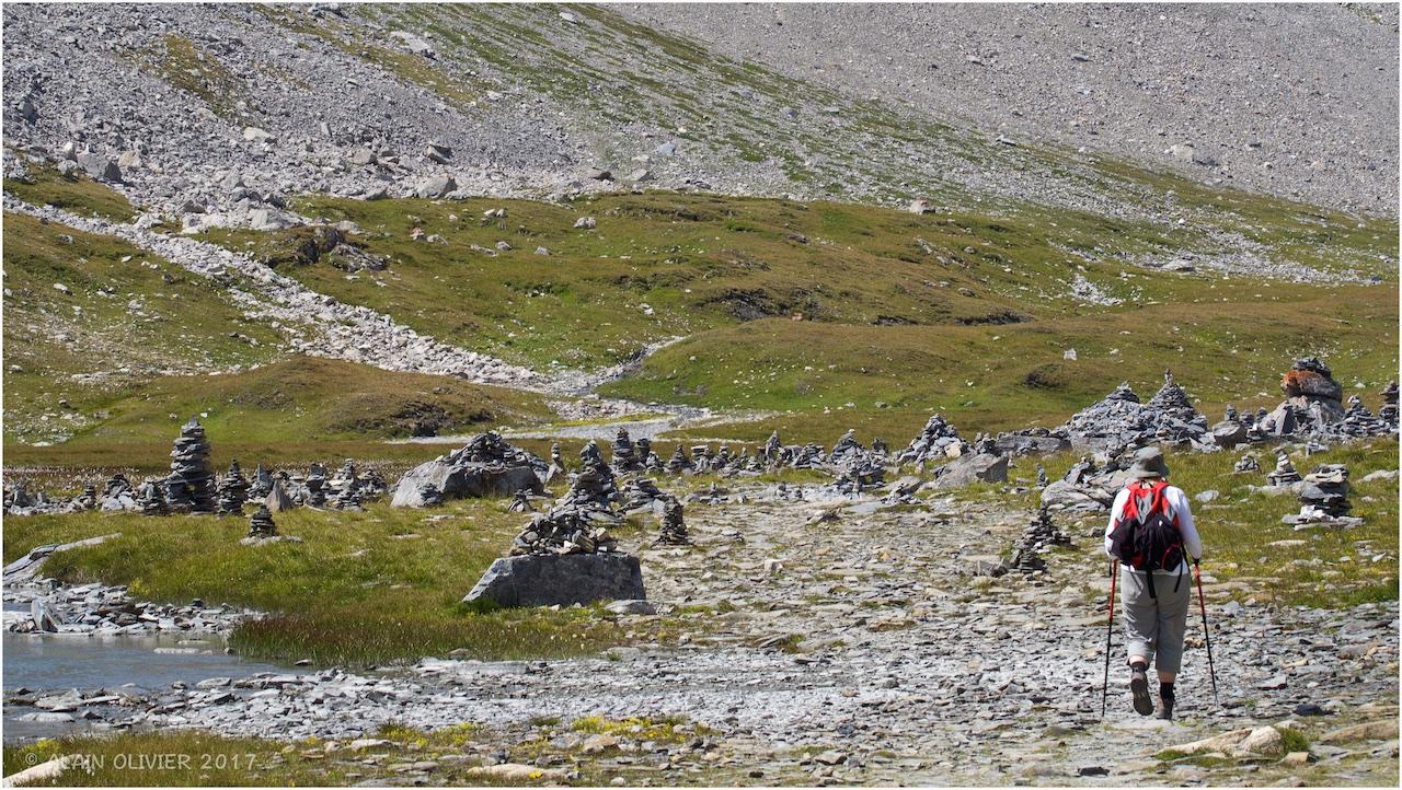 Randonnée au Col de la Vanoise 36380348980_058e7a7907_o