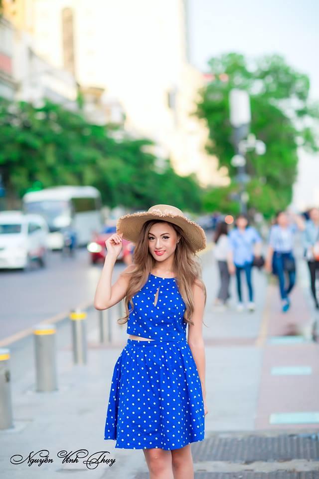 hoa hau xuong pho - Nguyen Vinh Thuy (4)