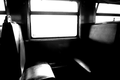 on a train 26-08-2017 (4)