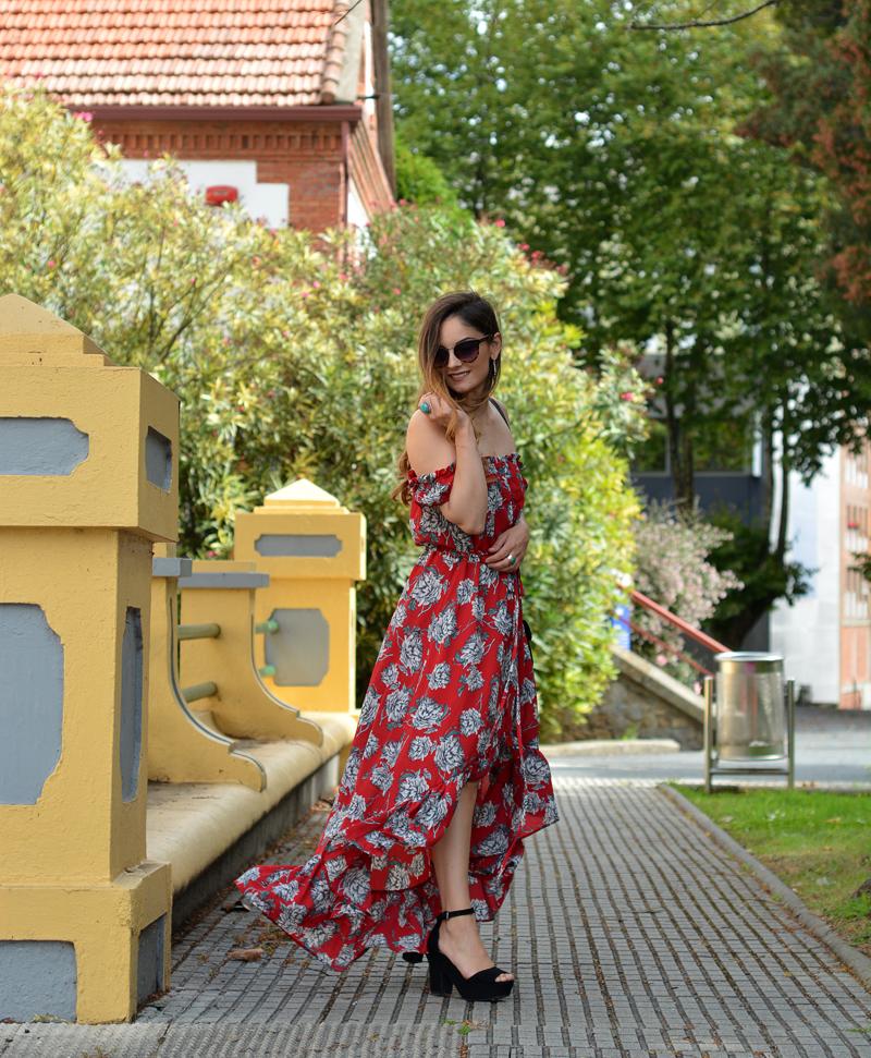 zara_shein_lookbook_streetstyle_outfit_01