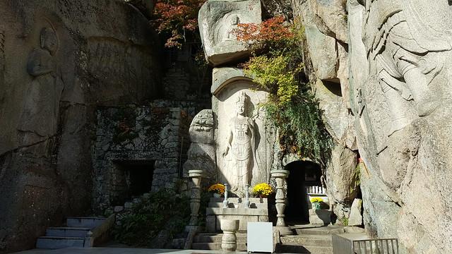 Seokbulsa Temple (4)