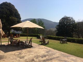 20170915 Bulembu Lodge 16.56.28