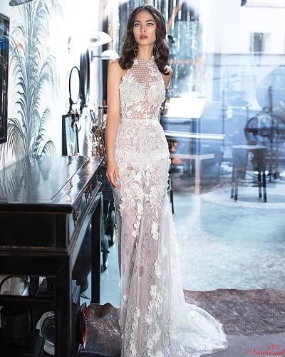 Salon White Rose > Agata by Lorenzo Rossi