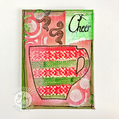 JC-ChristmasCoffee-ATC03-HelenGullett
