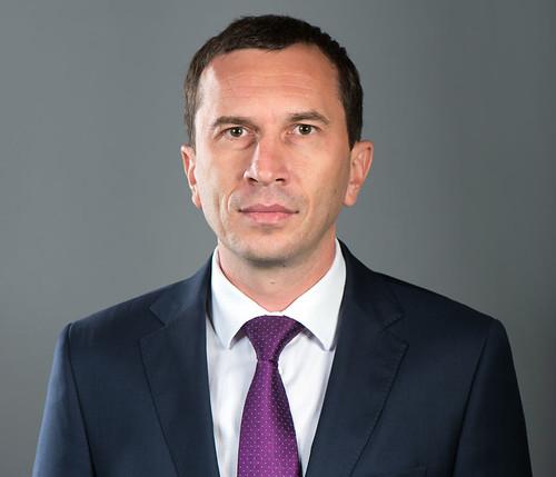 Адвокати Рівненщини хочуть змін