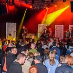 Degersheim, Festival am Gleis 2017