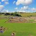 Hadrian's Wall Trail