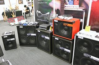 GR Bass (2)