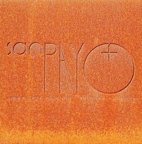 61.- CSP nombre