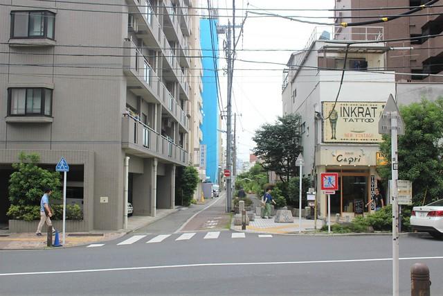 mabashiinari2015