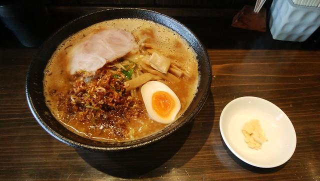 gifu-takayama-menya-riki-noukou-hida-miso-ramen-02