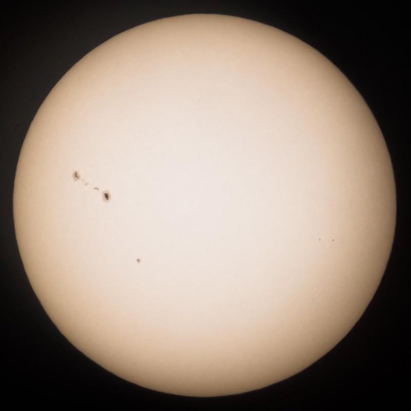 太陽 (2017/9/2 12:31)
