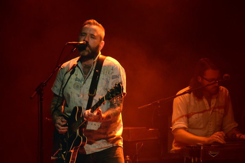 City and Colour at Slowdown_20170816_01