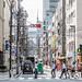 Tokyo Clutter