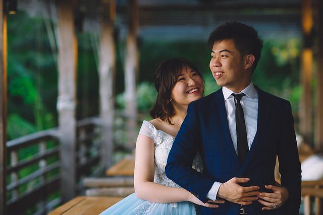 Chin Hong & Sophie Montigo (697)