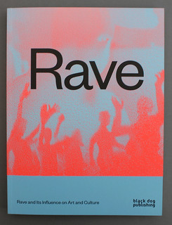 Rave_cover