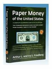 paper-money-of-the-us