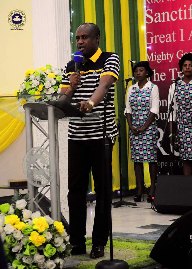 RCCG Nazarene Tradition Day (12)