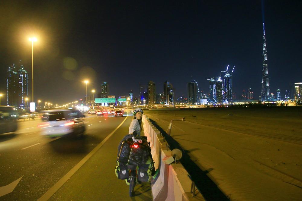 UAE_001