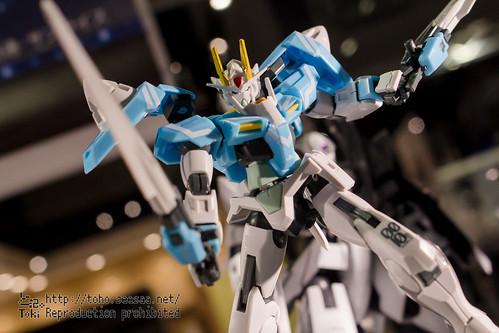 GUNDAM_BASE_TOKYO-173