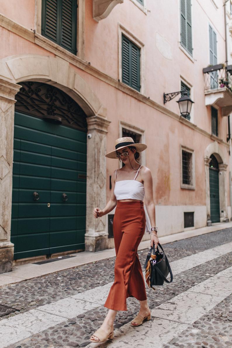 Verona-5