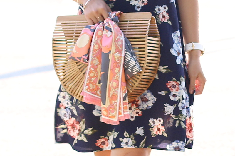 pinkblush-floral-dress-gaia-bag-pucci-scarf-6
